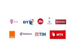 Partnering Operator Alliance (Logo-Zusammenstellung: Telecomlead)
