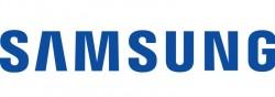 (Logo: Samsung)
