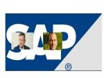 SAP nimmt Concur-Chef in den Vorstand auf