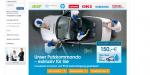 Tech Data startet Car Wash Kampagne