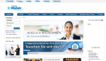 Tech Data Mobile zieht nach München