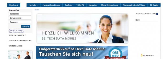 td-mobile2