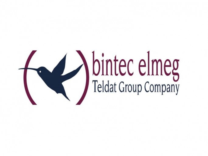 Bintec elmeg (Logo: Bintec elmeg)