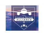 Distributor ComLine startet Händlerservice für Adobes Cloud-Dienste