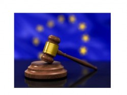 EU-Urteil (Bild: Shutterstock)