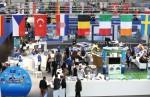Euronics-Kongress läutete neue Strategien ein