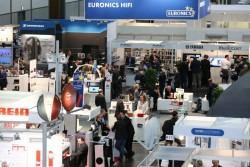 Euronics-Messe (Bild: Euronics)