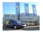 Elektronikverbund Euronics wieder im Plus
