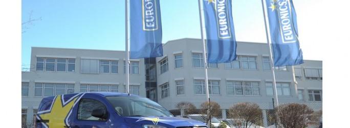 Euronics-Zentrale (Bild: Euronics)