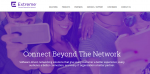 Extreme Networks macht Partner für WLAN fit