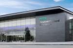 HP Enterprise Deutschland erklärt Pläne zur Arbeitsplatz-Auslagerung