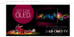 LG startet Channel-Aktion