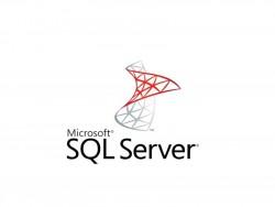 (Logo: Microsoft)