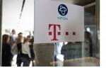 Telekom vermarktet Nfon-Anlagen