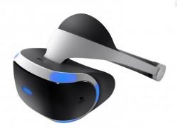 Playstation VR (Bild: Amazon)