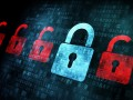 Security-Symbolbild (Quelle: Shutterstock)