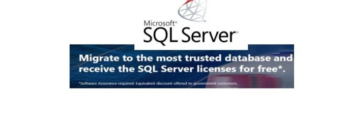 SQL-Server-Migrationswerbung (Bilder: Microsoft)