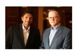 Zwei neue Vizepräsidenten sollen Bitdefenders Enterprise-Geschäft voranbringen