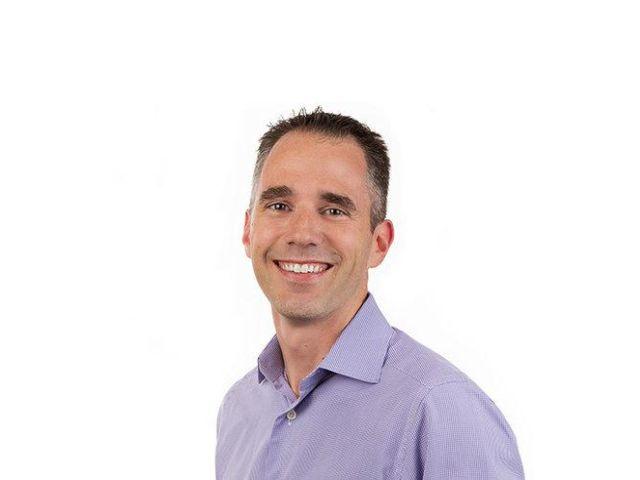 Bryan Urioste (Bild: Planview)