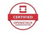 Neue OpenStack-Zertifizierung für Fachhändler und Systemhäuser
