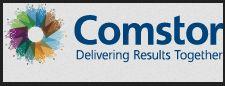 Comstor-Logo