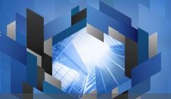 Cyber-Ark-Logo (Bild: CyberArk)