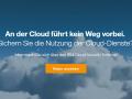 ibm-cloud-sec