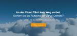 IBM erweitert Cloud-Sicherheit