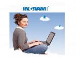Ingram Micro liefert Symantec-Cloud-Services aus