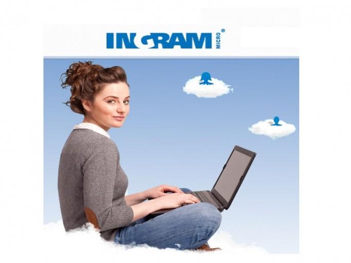 Ingram Micro Cloud (Bild: Ingram Micro)