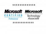 Microsoft passt Zertifizierungpreise an