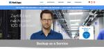 NetApp zertifiziert BaaS-Partner