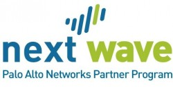 Nextwave (Bild: Palo Alto Networks)