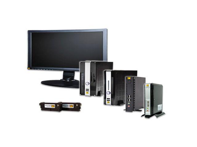 Rangee-Produkte (Bild: Rangee GmbH)