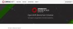 Red Hat startet Partnerinitiative