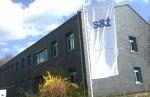 S&T Deutschland kauft Systemhäuser