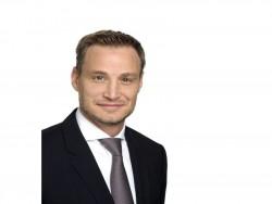Sven Hollemann, TD Mobile