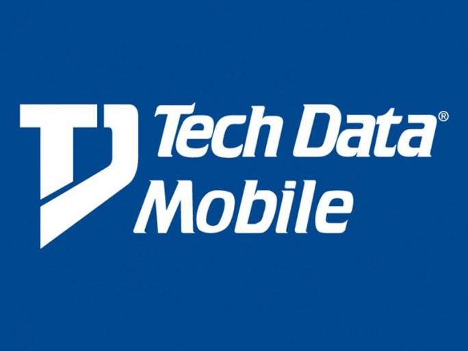 TechData Mobile (Bild: TechData)