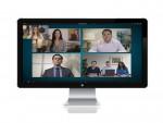 Vitec Imago vermarktet Polycom-Videodienste über Händler