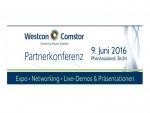 Comstor kündigt Partnerkonferenz im Juni an
