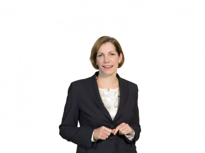 Carolin de Lorenzi (Bild: Computacenter)