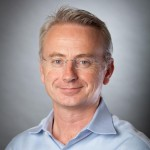 Bill Fathers gibt VMware-Posten ab