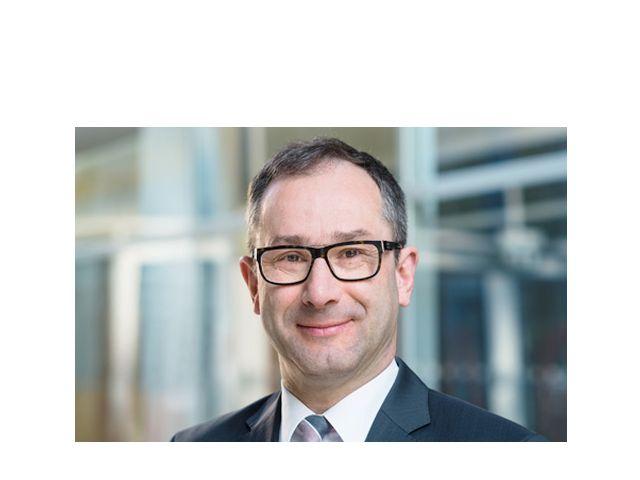 Bruno Jacobfeuerborn (Bild: Deutsche Telekom)