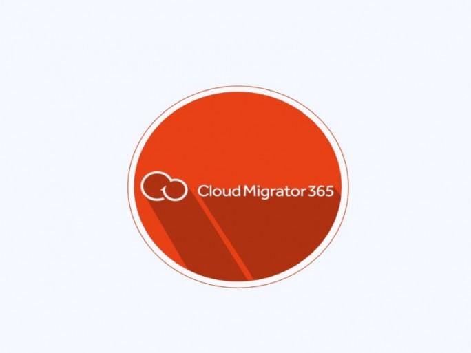 CloudMigrator365 (Bild: CloudMigrator365)