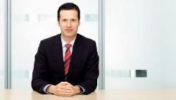 Dr. Thomas Olemotz (Bild: Bechtle)
