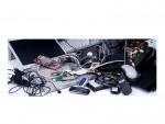 K&L electronics beschafft fehlende Ersatzteile