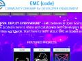 emc-code