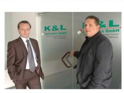 Kreutzer & Loidl (Bild: K&L electronics)