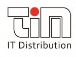 VAD TIM AG lädt Systemhäuser und Anwender zur Konferenz