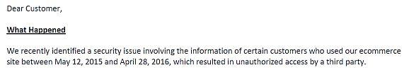 Acer Entschuldigungsbrief (Screenshot: channelbiz.de von ausgesedetem Acer-PDF)
